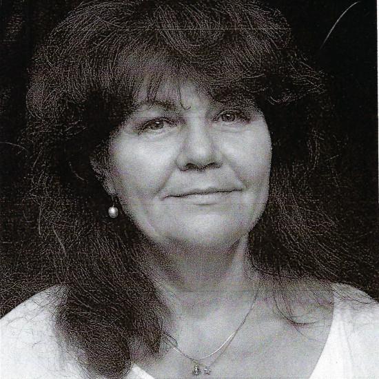 Annemone Ritter