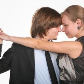 Dating-Standorte für Jugendliche