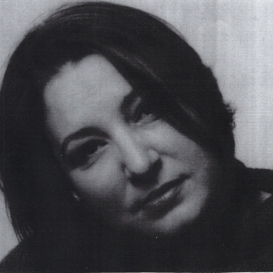 Birgit Funke