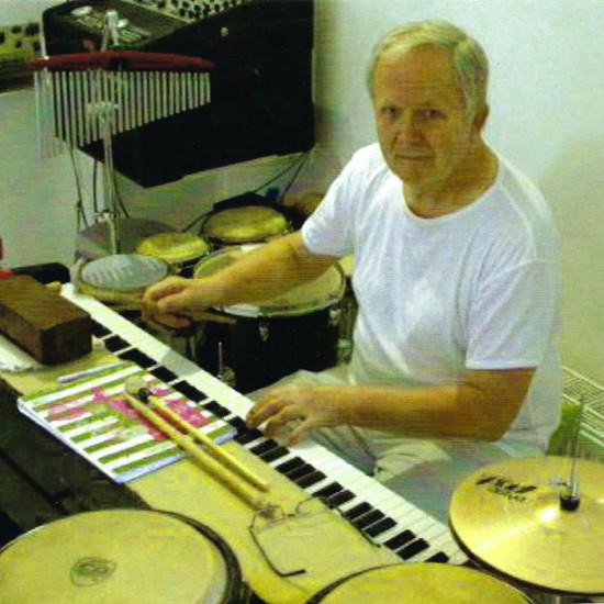 Michael Jungmann