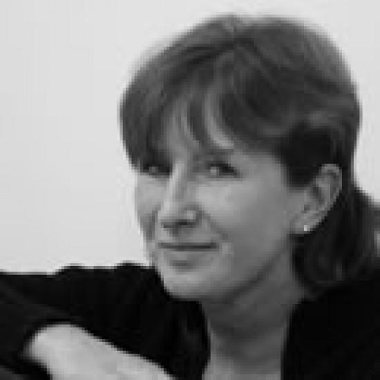 Anne Pietzsch