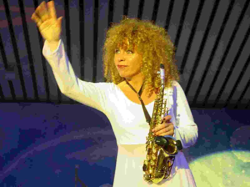 Tanzzwiet Tanzschule Berlin Tina Tandler